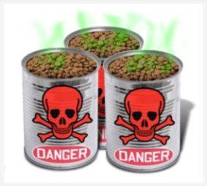 toxic-pet-food